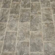 Non Slip Floor Coating For Tiles Flooring 36 Phenomenal Shower Floor Tiles Non Slip Pictures