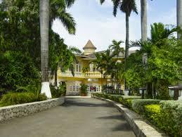 Montego Bay Panama City Beach by Beach Resort Montego Bay Montego Bay
