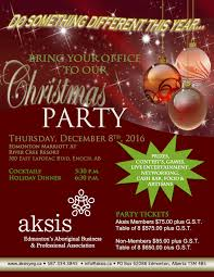 aksis christmas party tickets thu 8 dec 2016 at 5 30 pm eventbrite