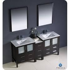 Fresca Bathroom Vanity by Fresca Bathroom Vanities You U0027ll Love Wayfair