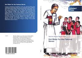 credit foncier si e social water for the seven 978 620 2 31034 5 6202310340