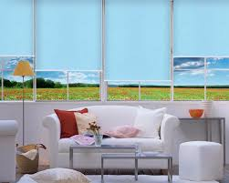 wholesale roller shades window online buy best roller shades