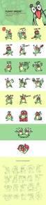 Flag Emoji Meaning Die Besten 25 Emoji Set Ideen Auf Pinterest Party Emoji