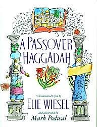 messianic haggadah where did the haggadah come from messianic musings