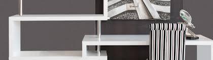 Office Furniture Online Office Buy Designer Office Furniture Online Koala U0026 Tree