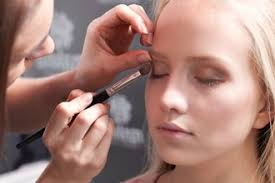 professional makeup artist school special effects makeup artist program special effects makeup