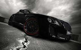 black bentley 2016 bentley wallpapers top beautiful bentley pics 354 100 quality