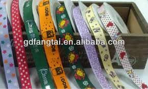 elastic ribbon wholesale polyester ribbon wholesale polyester ribbon wholesale suppliers and