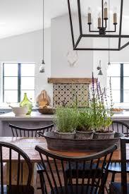 100 heritage house home interiors kitsilano heritage house