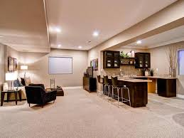 basement kitchens ideas kitchen kitchen in basement on renovations changing the