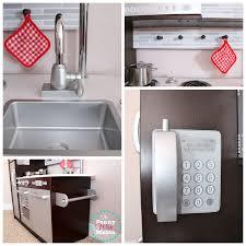 kidkraft kitchen white home design ideas
