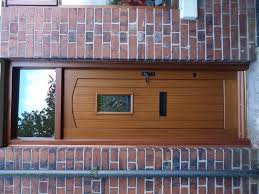Sapele Exterior Doors Sapele Exterior Doors Sapele Patchitt Joinery Related Keywords