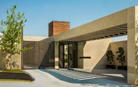 modern carport design ideas exterior design outstanding home exterior design with wrought