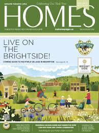 homes magazine july aug 2017 by homes publishing group issuu