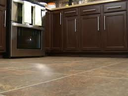 Kitchen Laminate Flooring Ideas 69 Best Kitchen Flooring Ideas Images On Pinterest Flooring