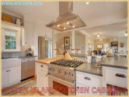 kitchen contractors island kitchen cabinets kitchen renovation home improvement companies