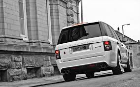 range rover white 2018 automotivegeneral 2018 range rover vogue wallpapers