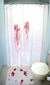 shower curtains at kohls standard shower curtain length bright