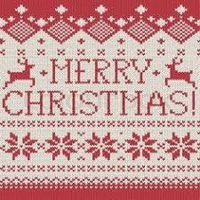 knit christmas abc jpg 73178 bytes free alphabet pattern knitting patterns
