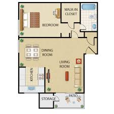 green floor plans upland green availability floor plans pricing
