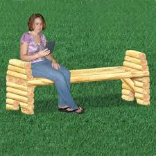 37 best landscape timber woodcraft pattern projects images on
