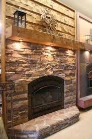 best 25 mantle ideas ideas on fireplace mantle