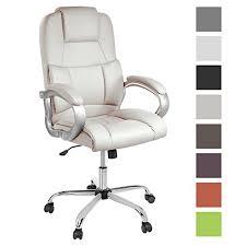 fauteuil de bureau direction chaise fauteuil de bureau fauteuil de bureau cuir veritable