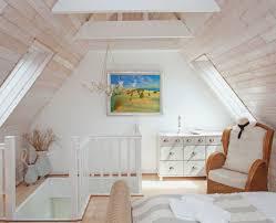 dachgeschoss gestalten schlafzimmer gestalten dachgeschoss kazanlegend info