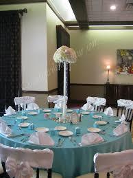 25 best tiffany blue wedding images on pinterest tiffany blue