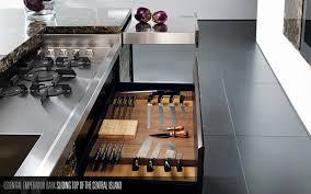 la cuisine artisanale cuisine artisanale luxe photos 69 best bricolage cree ma cuisine