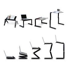 Laptop Desks For Bed by Find A Multi Task Laptop Bed Tray As A Gift For Yourself A