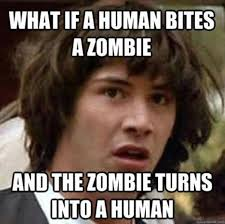 Find Funny Memes - walking dead memes that fans will find funny 35 pics 3 gifs