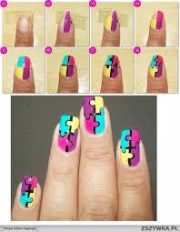 nail design junk nail designs nail arts and nail design ideas