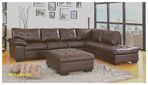 Dallas Sectional Sofa Sectional Sofa Beautiful Sectional Sofas Dallas Sectional Sofas