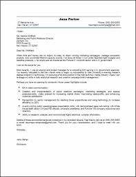 Creative Cover Letter Ideas Cover Letter Page Images Cover Letter Ideas