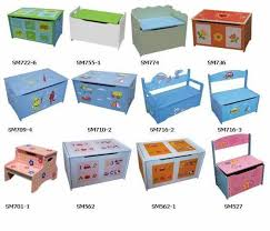 Bench Toy Storage Wooden Baby Toy Storage Box Bench Step With Toy Box Id 2801830