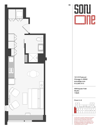 apartments for rent rentcafé