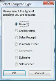 copying quickbooks form templates practical quickbooks