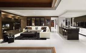 go for the resort style fairhaven home in sydney at metricon