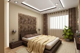 Modern Bedroom Ceiling Design Endearing Bedroom False Ceiling Designs Home Design Ideas