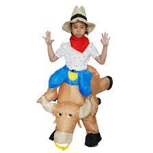 Inflatable Halloween Costumes Kids Popular Inflatable Halloween Costumes Kids Buy Cheap Inflatable
