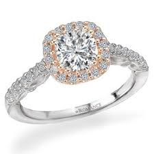 engagements rings pictures images Engagement rings diamond rings 320
