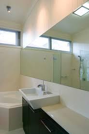 Bathroom Ideas Brisbane Bathroom Ideas Brisbane Quickweightlosscenter Us