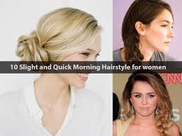 hairstyles for christmas party easy hairstyles hairstyle for women