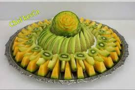 astuce de cuisine astuce cuisine les fruits dans tous leurs états astucia