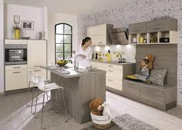 sconto küche küchen tipp hitradio skw total lokal in brandenburg