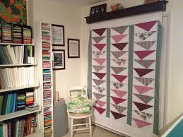 mutable what does your sewing look quilters club ofamerica what