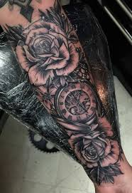 best 25 pocket watch tattoos ideas only on pinterest clock