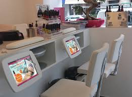 196 best beauty tan and nail salon ideas images on pinterest