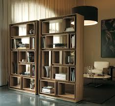 Open Bookshelf Room Divider Best 25 Bookshelf Room Divider Ideas On Pinterest Diy Projects